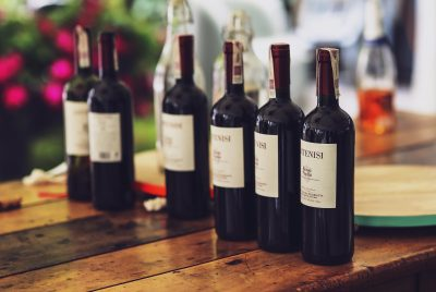 Alcohol And Diabetes: Is It Safe To Drink?