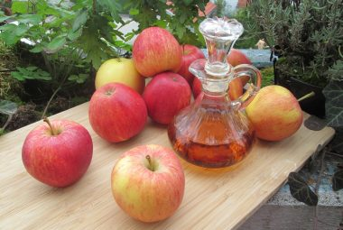 Learn About Apple Cider Vinegar And Diabetes In 15 Minutes Or Less