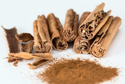 Cinnamon And Diabetes: The Everyday Spice That Helps Control Blood Sugar