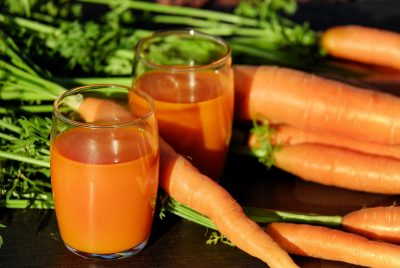 Juicing For Diabetes: What Kind Is Good For Diabetics?