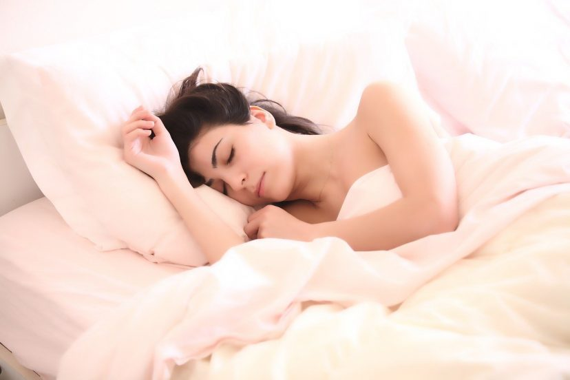 Understanding The Link Between Sleep And Diabetes