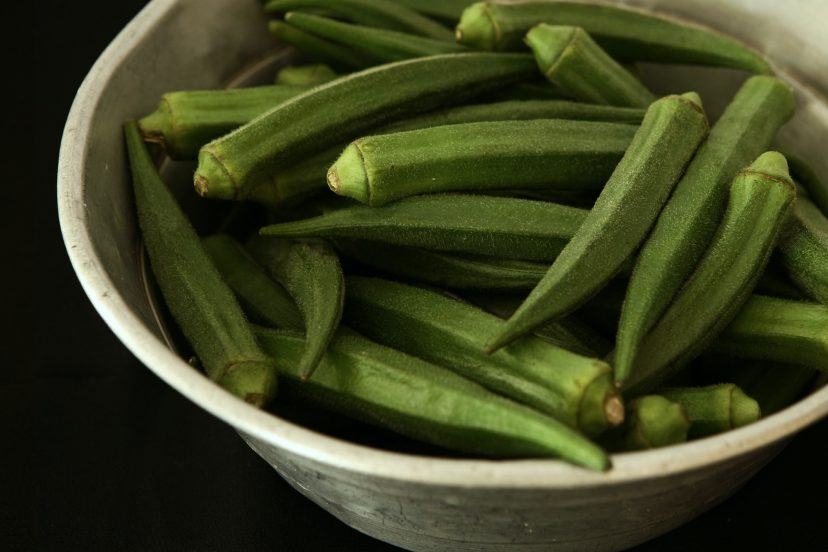 Okra And Diabetes: How Effective Is It?