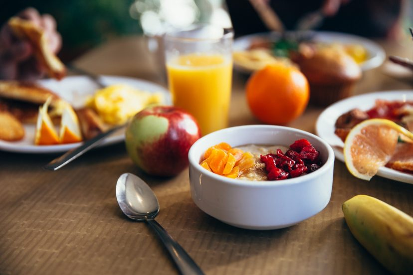 Breakfast And Type 2 Diabetes: Does Skipping This Meal Lead To An Increased Risk?