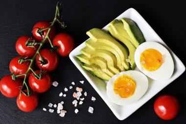 Is The Keto Diet Good For Diabetics?